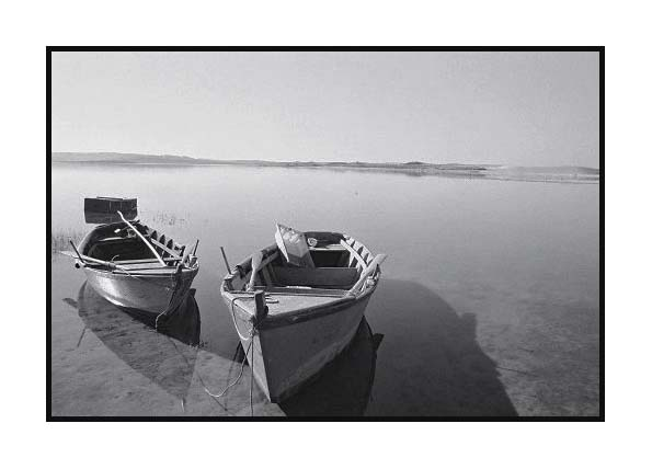 "photo ""Boats"" tags: still life,"