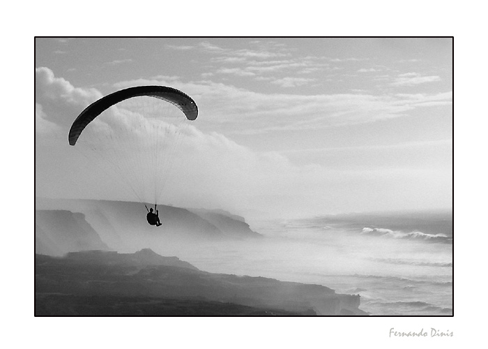 "фото ""Freedom"" метки: пейзаж, вода, облака"