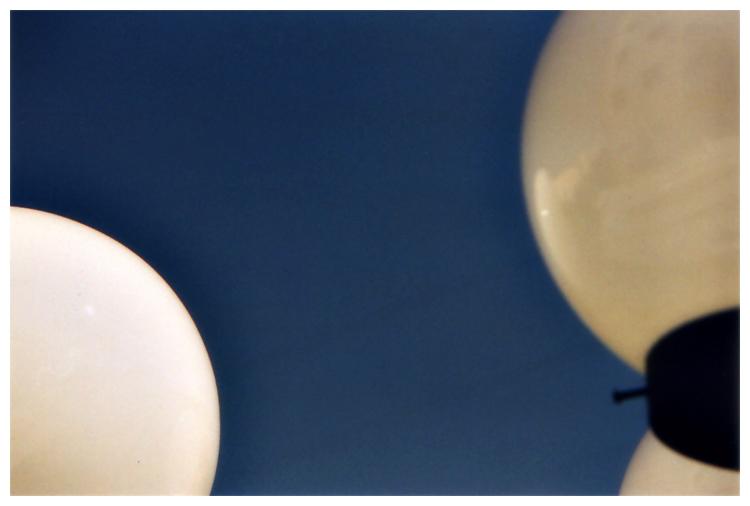 """фото """"Globes"""" метки: абстракция,"""