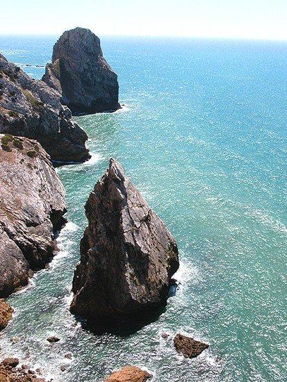 "фото ""I live here"" метки: пейзаж, вода, горы"