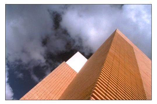 """фото """"Alcance"""" метки: архитектура, абстракция, пейзаж,"""