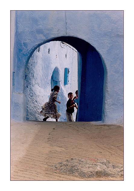 """фото """"Fun..."""" метки: путешествия, Африка"""