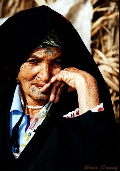 """фото """"Wisdom"""" метки: путешествия, портрет, Африка, женщина"""