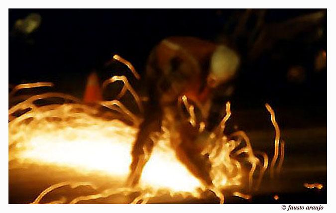 "фото ""Making sparks"" метки: разное,"