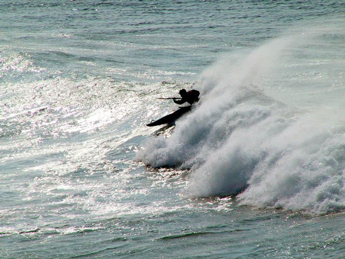 "фото ""Adrenalin Rush"" метки: спорт, разное,"