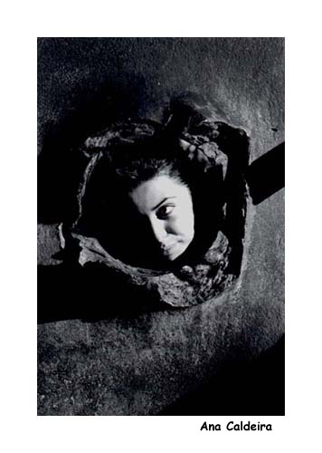 """фото """"J"""" метки: портрет, женщина"""