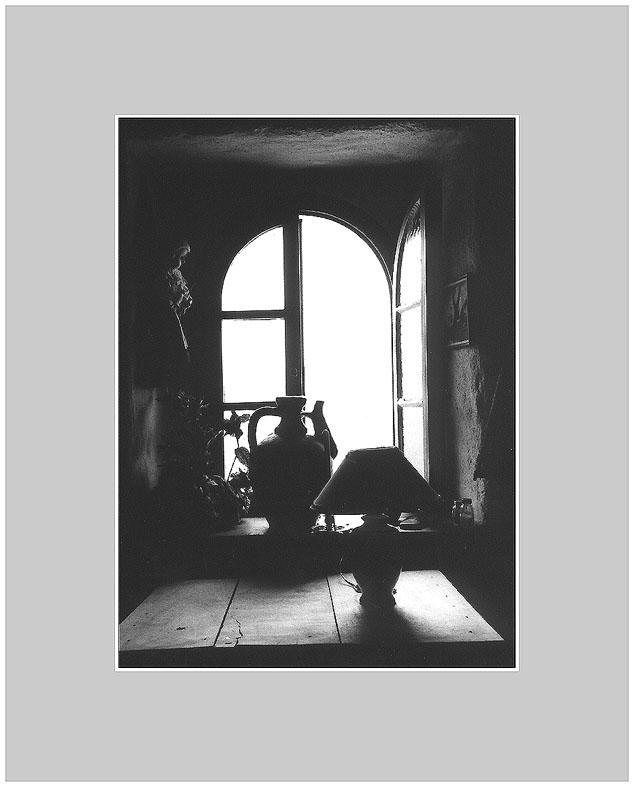 "фото ""The Croatian still-life"" метки: разное,"
