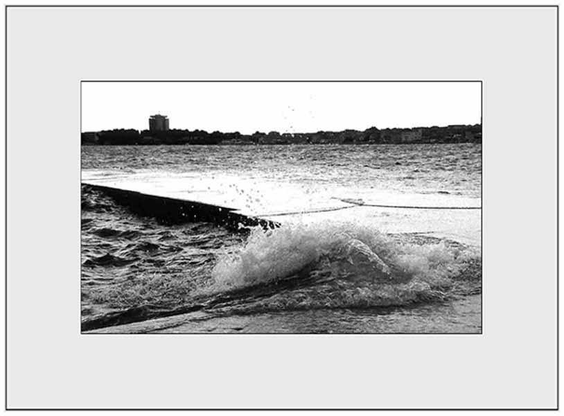 "фото ""Wave"" метки: разное,"