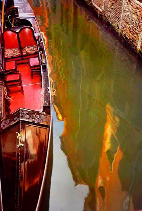 """фото """"Венеция."""" метки: разное,"""