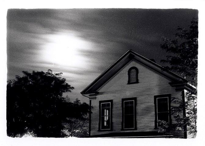 "фото ""House of Oz"" метки: разное,"