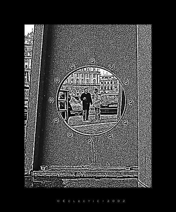 "фото ""Графика 60"" метки: архитектура, пейзаж,"