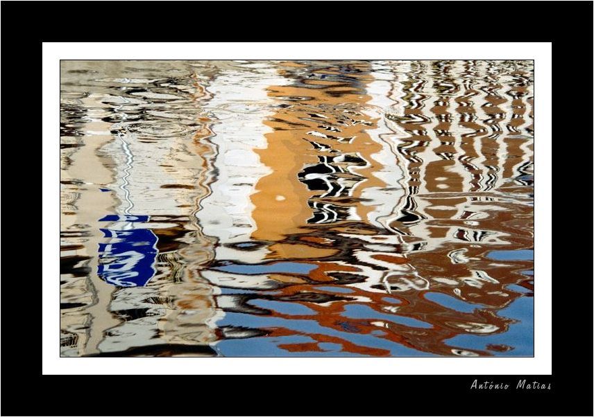 "photo ""streets of water"" tags: abstract,"