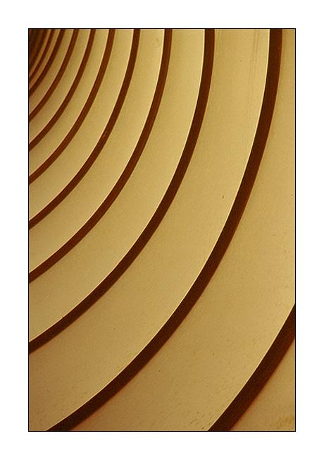 """photo """"Vertigo..."""" tags: abstract,"""