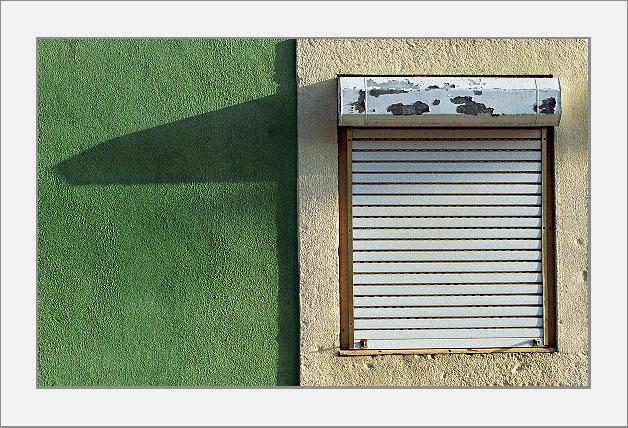 """фото """"Shadows (B.D.)"""" метки: абстракция, путешествия, Европа"""