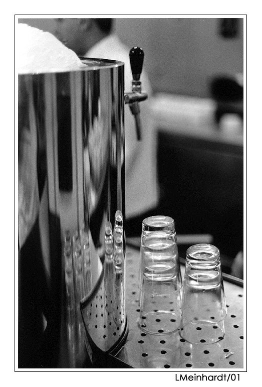 """фото """"The Last Beer"""" метки: репортаж, разное,"""