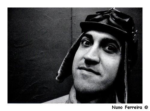 """фото """"El Comandante"""" метки: репортаж, разное,"""