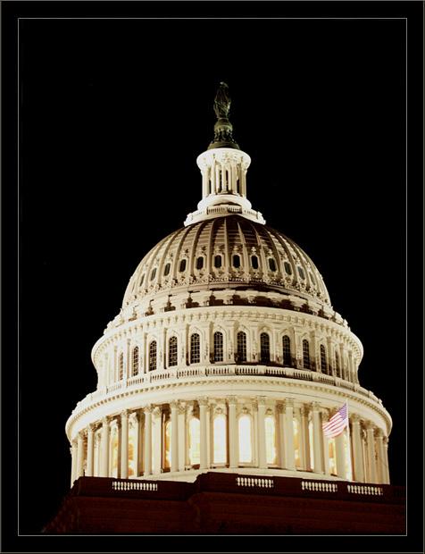 """фото """"Cupola"""" метки: архитектура, путешествия, пейзаж, Северная Америка"""