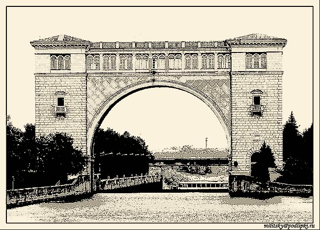 "фото ""Ворота Углича"" метки: путешествия, архитектура, пейзаж, Европа"