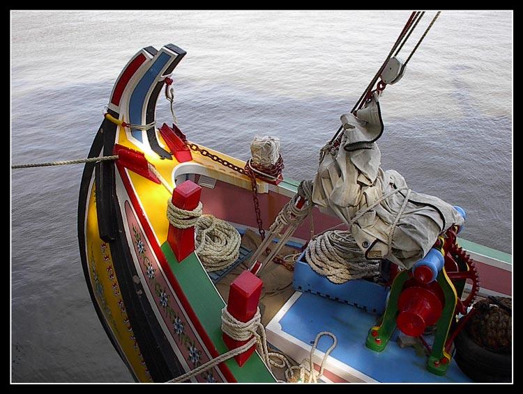 """фото """"River`s joy"""" метки: разное, пейзаж, вода"""