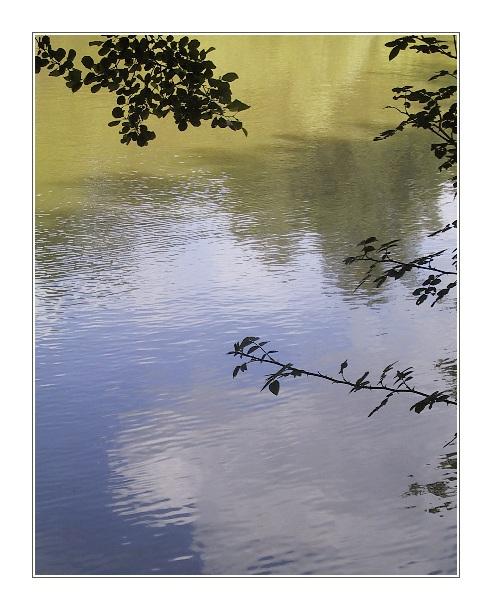 """фото """"*****"""" метки: пейзаж, вода"""