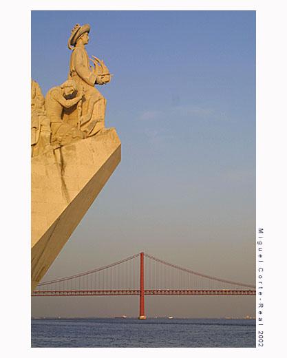 "фото ""discovering"" метки: архитектура, пейзаж,"