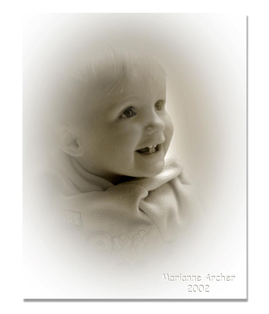 """фото """"Millie"""" метки: портрет, дети"""