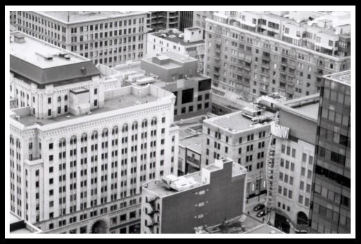 "фото ""City"" метки: архитектура, пейзаж,"