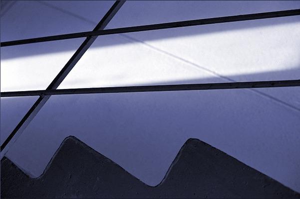 """фото """"Скованный свет"""" метки: абстракция,"""