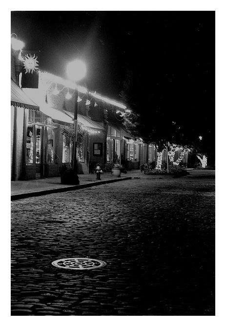 """фото """"City Market"""" метки: путешествия, Северная Америка"""