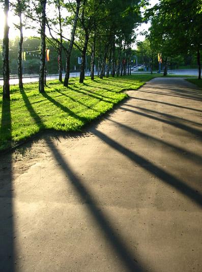 "фото ""city"" метки: архитектура, пейзаж, закат"