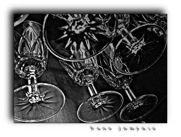 "фото ""different perspective"" метки: натюрморт,"
