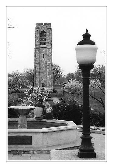 "фото ""Tower"" метки: архитектура, пейзаж,"