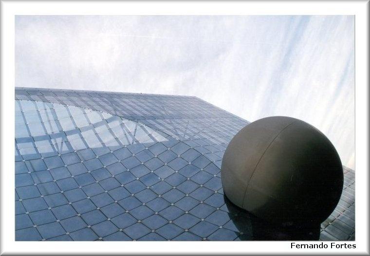 "фото ""Parallel Worlds"" метки: абстракция, архитектура, пейзаж,"