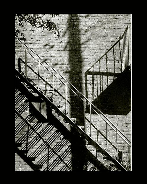 """фото """"Геометрия теней."""" метки: разное,"""
