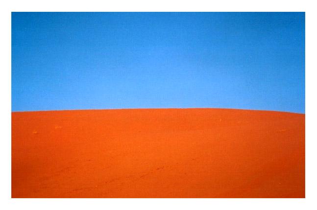 "photo ""Sahara"" tags: travel, Africa"