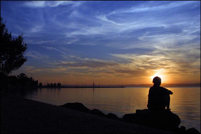 "фото ""Enjoying The Sun"" метки: путешествия,"