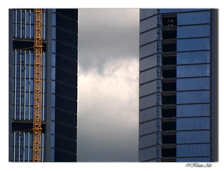 """фото """"I----I"""" метки: архитектура, разное, пейзаж,"""