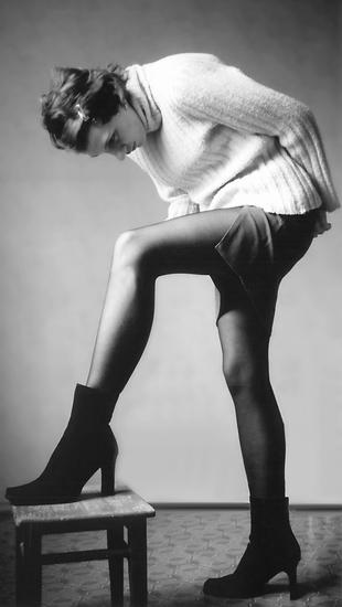 """фото """"Женские мысли"""" метки: портрет, гламур, женщина"""