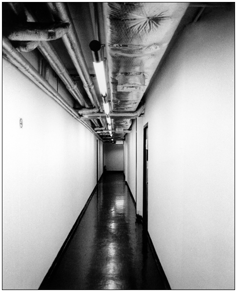"""photo """"UMAC"""" tags: misc., architecture, landscape,"""