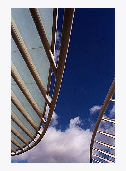 "photo ""open air"" tags: architecture, landscape,"
