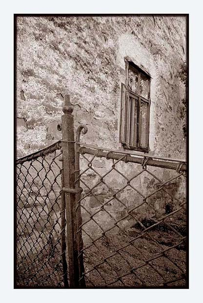 "фото ""window"" метки: разное,"