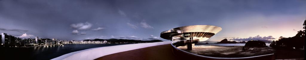 """фото """"MAC"""" метки: архитектура, путешествия, пейзаж, Южная Америка"""