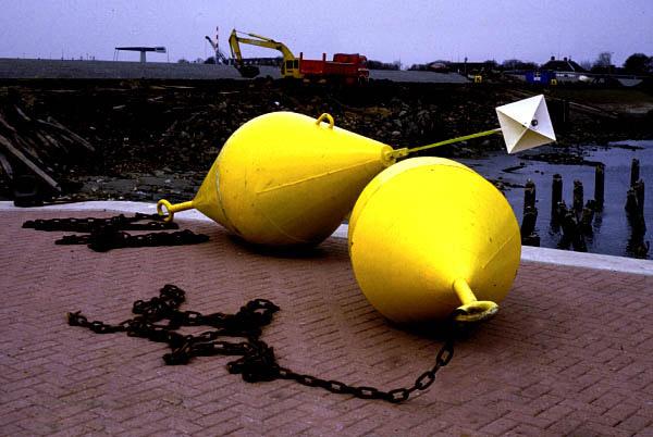 "фото ""yellow twins"" метки: натюрморт,"