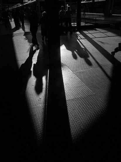 "фото ""wandering shadows"" метки: архитектура, жанр, пейзаж,"