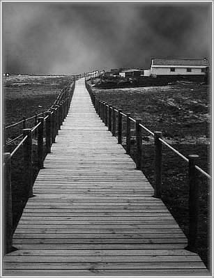 "фото ""Storm"" метки: разное,"