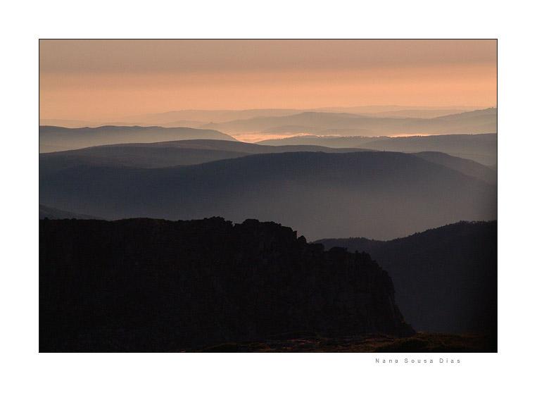 "photo ""Serra da Estrela"" tags: landscape, summer"