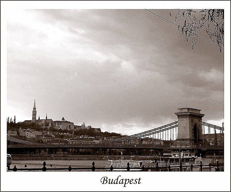 "photo ""Budapest"" tags: architecture, travel, landscape, Europe"