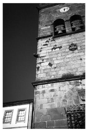 """фото """"Torrona"""" метки: архитектура, пейзаж,"""