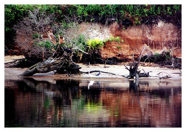 "photo ""Barranca"" tags: nature, travel, South America"