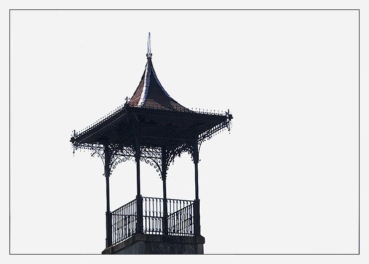 "фото ""BELVEDERE"" метки: архитектура, пейзаж,"